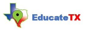 EducateTX,  LLC